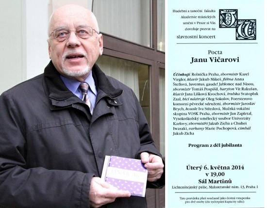 Jan Kačena