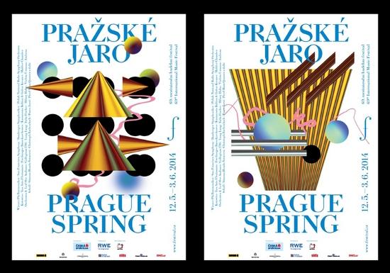 Prazske_jaro