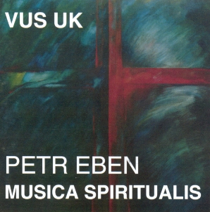 MUSICA SPIRITUALIS